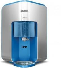 Havells GHWUPRL015 8 Litres UV + UF Water Purifier
