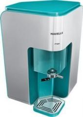 Havells Max 8 RO + UV Water Purifier