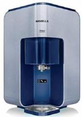 Havells max alkaline RO+UV 7 Litres RO + UV Water Purifier