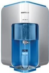 Havells UV Plus 7 UV + UF Water Purifier