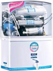 Kent Grand 8 Litres RO + UV +UF Water Purifier
