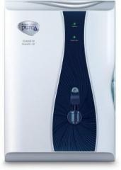 Pureit by HUL Classic G2 Mineral 6 Litres RO + UV Water Purifier