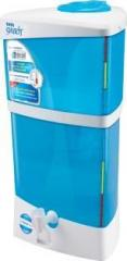 Tata Swach Cristella+ 9 Litres Gravity Based Water Purifier