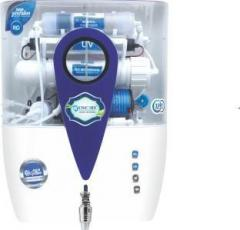 Unicorn R 8 RO + UV Water Purifier
