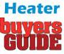 Heater Buying Guide