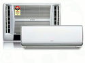 All Air Conditioners