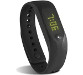 All Smart Bands
