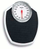 All Weighing Scales