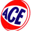 ACE Glucometers
