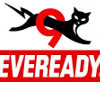 EVEREADY Immersion Rods Heaters