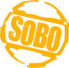 SOBO Immersion Rods Heaters