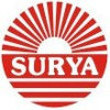 SURYA Immersion Rods Heaters