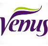 VENUS Weighing Scales